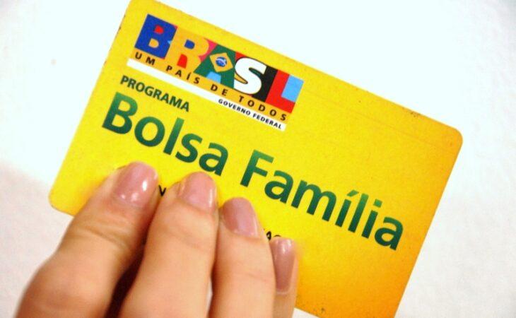 Beneficiários do Bolsa Família têm até dia 16 para atualizar cadastro