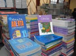 livros-didaticos-5
