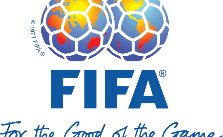 Rússia e Catar podem perder Copas de 2018 e 2022 se ficar provado que países pagaram para sediar Mundiais