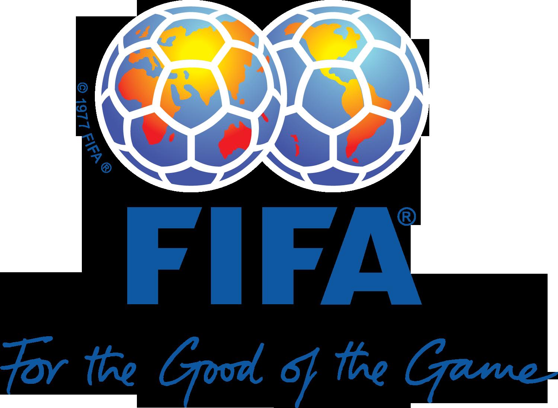 Fifa confirma árbitro de vídeo para Copa de 2018