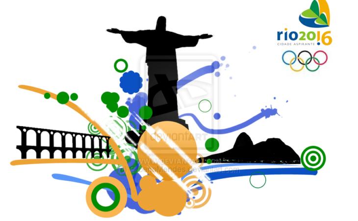 'Rio 2016' inicia credenciamento para venda de ingressos