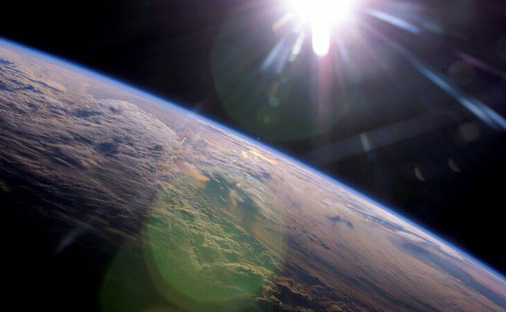 Documento de 1972 previu colapso da civilização humana entre 2015 e 2030, prognósticos estão se concretizando