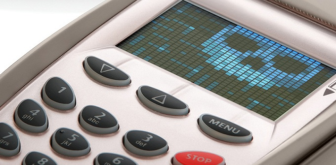 LusyPOS: conheça o malware que deixa comerciantes em alerta