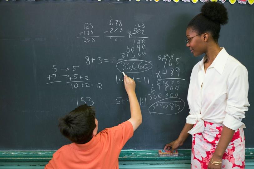 Concurso Público para Professor do RN e Especialista em Educação com 1400 vagas