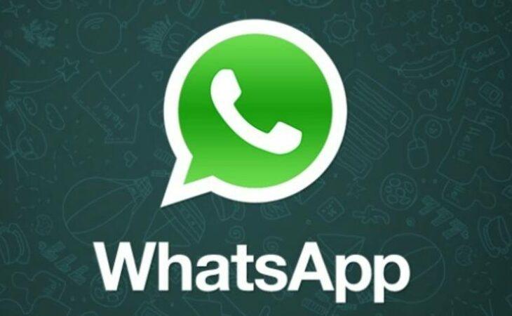 WhatsApp lança versão para web
