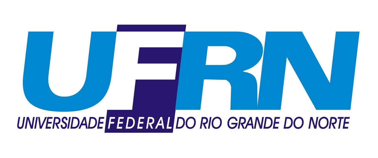 UFRN lança edital para reocupação de vagas residuais 2015.2