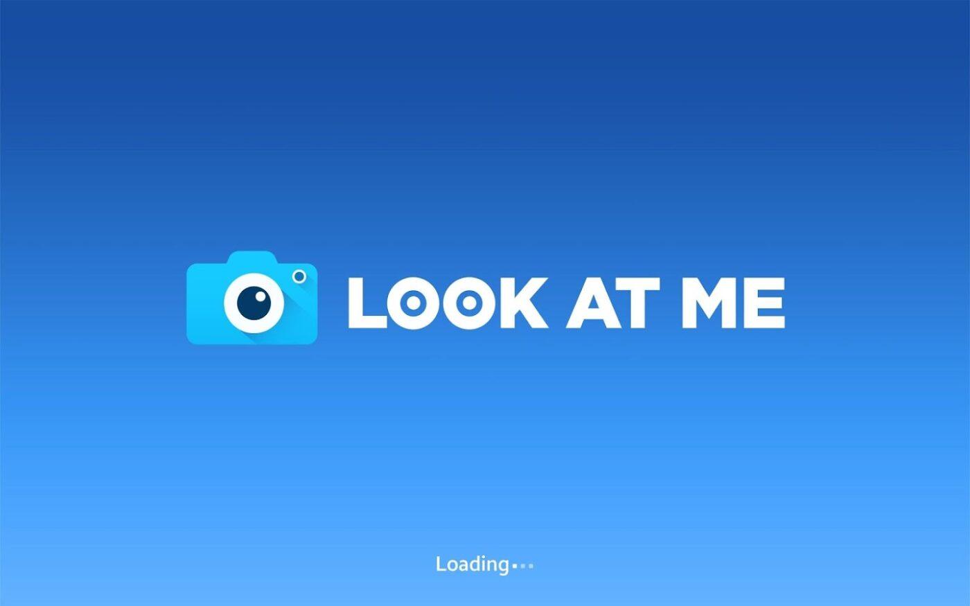 """Samsung cria aplicativo """"Look at Me"""" para ajudar crianças com autismo"""