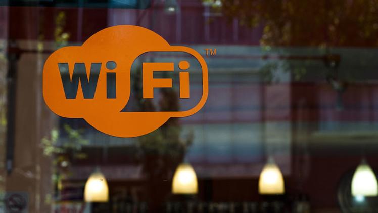 Cuba irá estrear serviços Wi-Fi ainda este mês