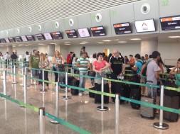 Aeroporto do RN