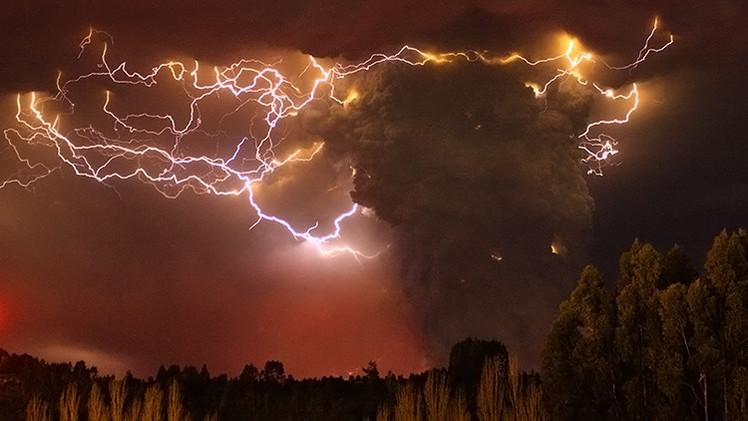 Cientistas revelam 12 possíveis causas de um apocalipse