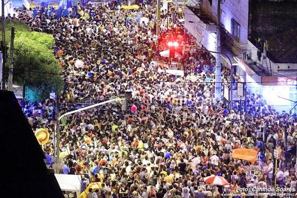 Carnaval-de-Caicó-Foto-Caninde-Soares