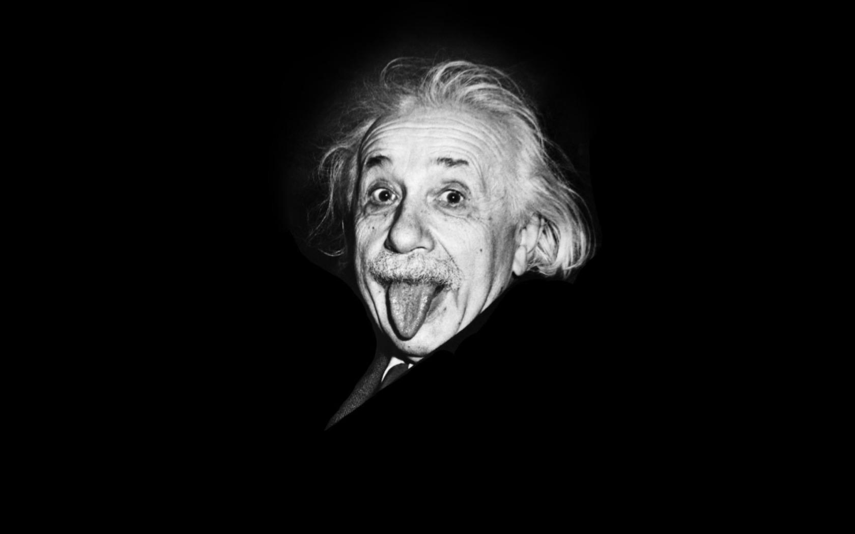 """Carta em que Einstein diz que """"Deus criou o mundo com muita elegância e inteligência"""" será leiloada"""