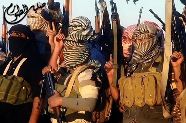 Estado Islâmico toma controle da cidade iraquiana de Khan al Baghdadi