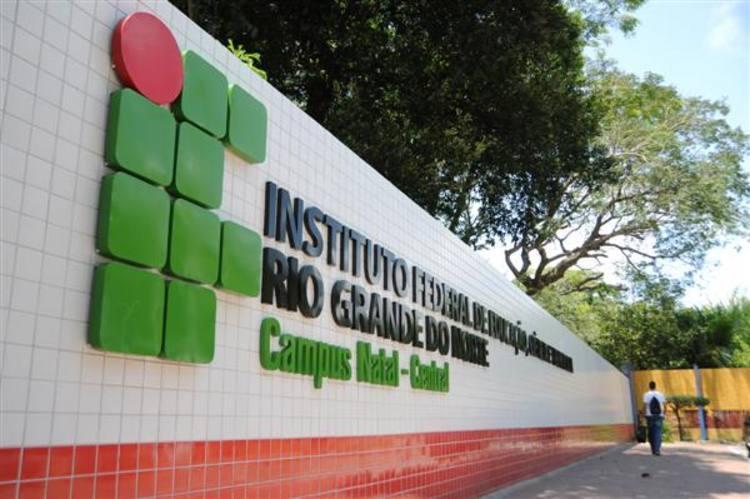 IFRN disponibiliza mais de 1,4 mil vagas pelo SiSU