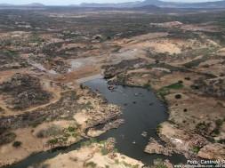 Barragem de Oiticica