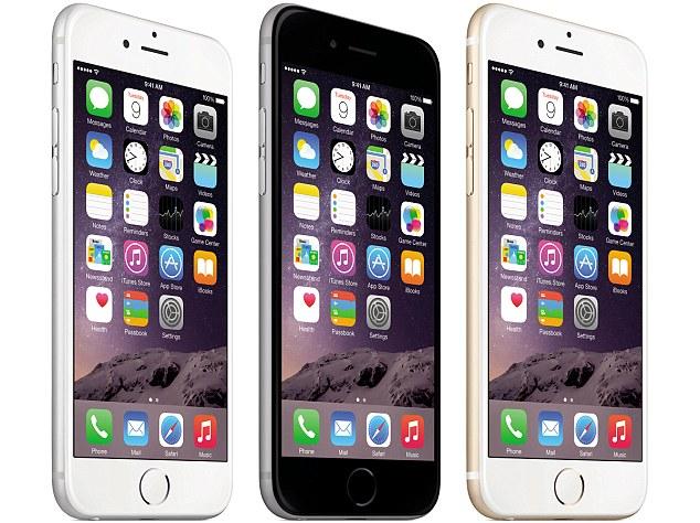 Hackers estão usando spyware para roubar mensagens de texto, contatos, fotos e outras informações pessoais de iPhones