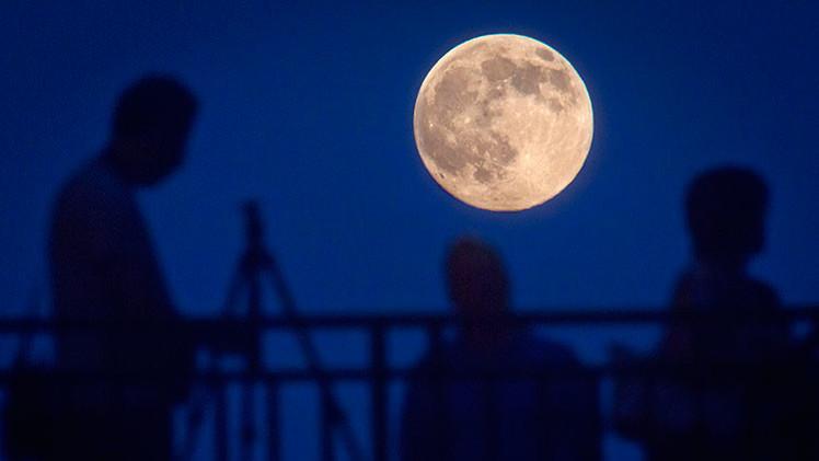 EUA prepara regulação para atividade comercial na Lua