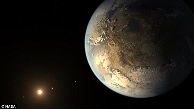 Especialistas discutem os perigos de enviar mensagens para extraterrestres