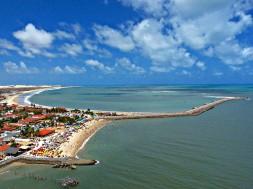 Praia-da-Redinha-Natal-RN