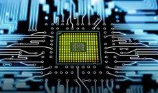 Brasil terá primeira fábrica de semicondutores do hemisfério Sul