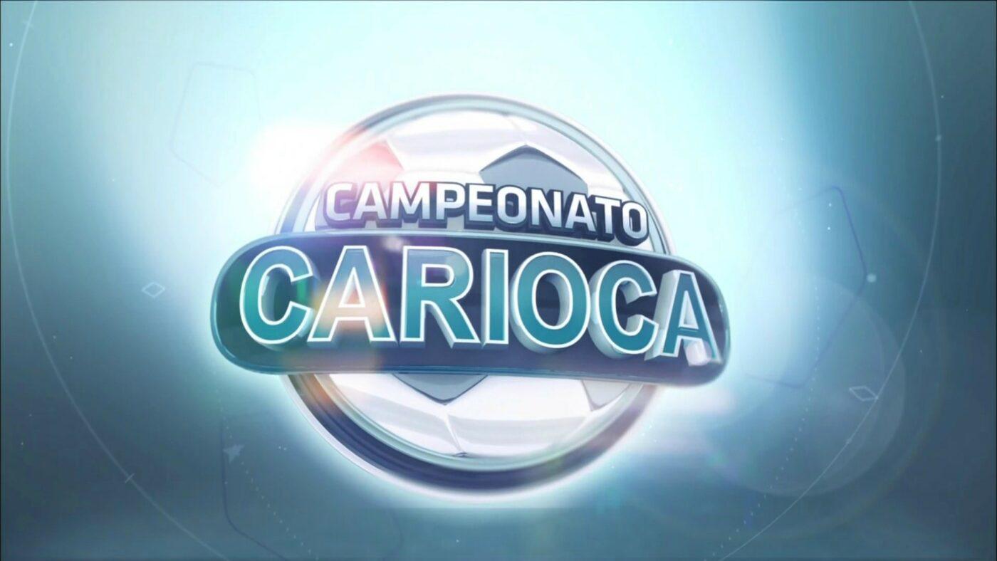 campeonato-carioca-ao-vivo
