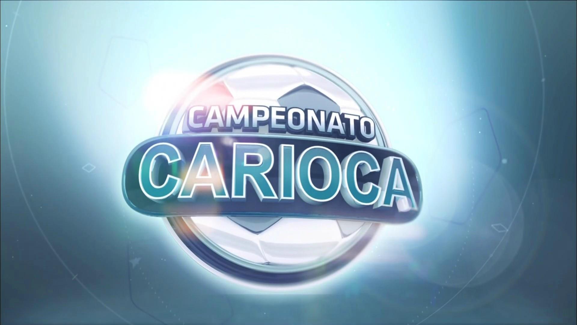 Justiça manda clubes do Campeonato Carioca cumprirem lei da meia-entrada