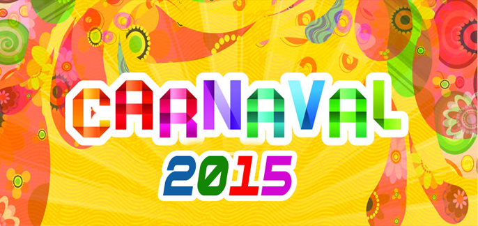Trivago divulga lista das cidades mais procuradas para o carnaval 2015