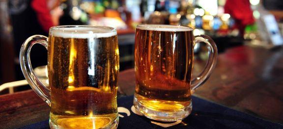 Câmara aprova e vai à sanção projeto que criminaliza venda de bebidas a menores