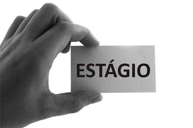 Defensoria Pública do Estado realiza processo seletivo para contratar estagiário de Direito