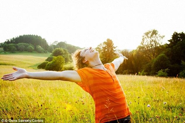 Estudo revela que a falta de luz do sol aumenta o risco de diabetes mais do que ser obeso