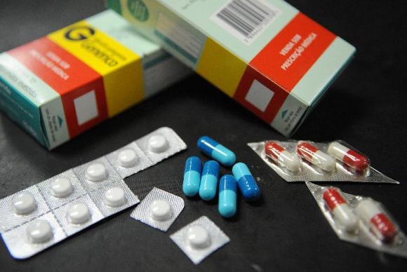 Ministério da Saúde anuncia novo cálculo para reajuste de preço dos medicamentos