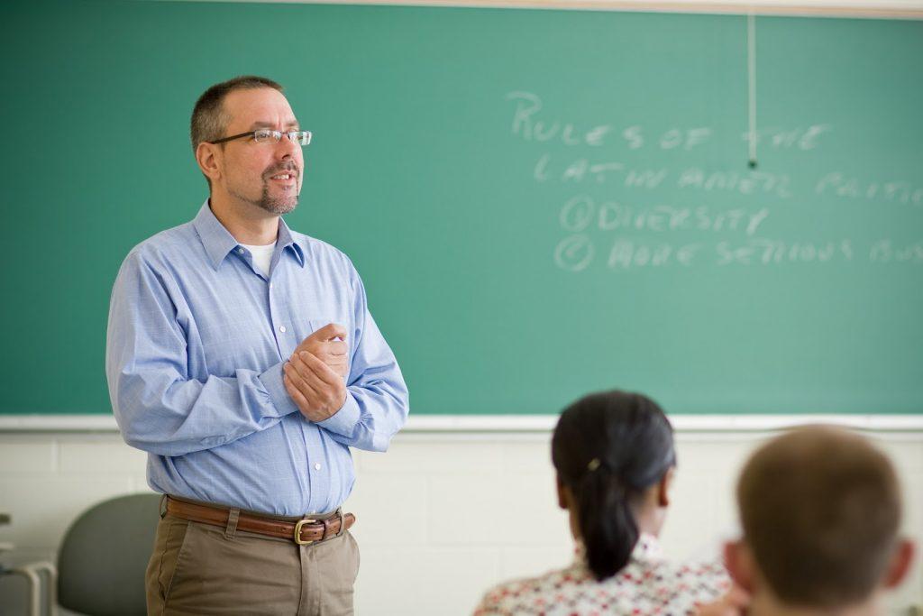 SME abre seleção para professores e coordenadores em Natal