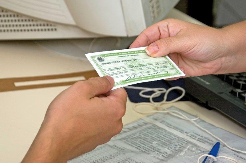 MPE flagra compra de votos com sacos de cimento em município do RN