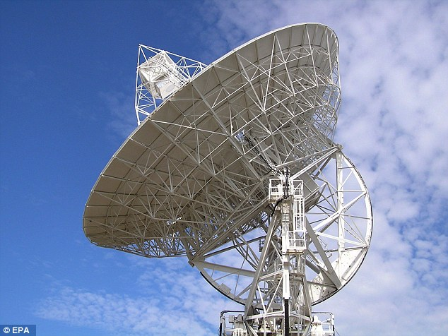 Cientistas planejam enviar mensagens de boas vindas aos planetas distantes do sistema solar