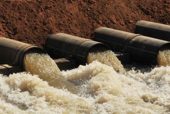 Nível de água fica estável no Cantareira e sobe em quatro reservatórios de SP