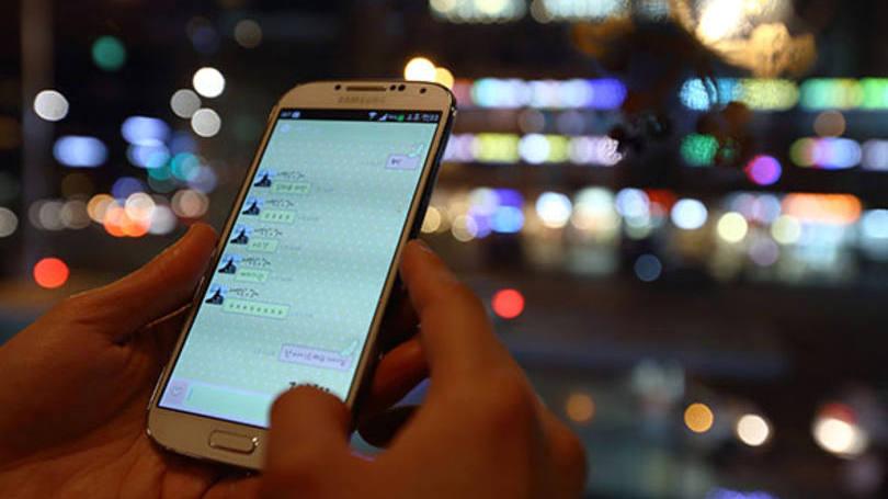 Ministério da Justiça notifica operadoras de telefonia sobre bloqueio de internet
