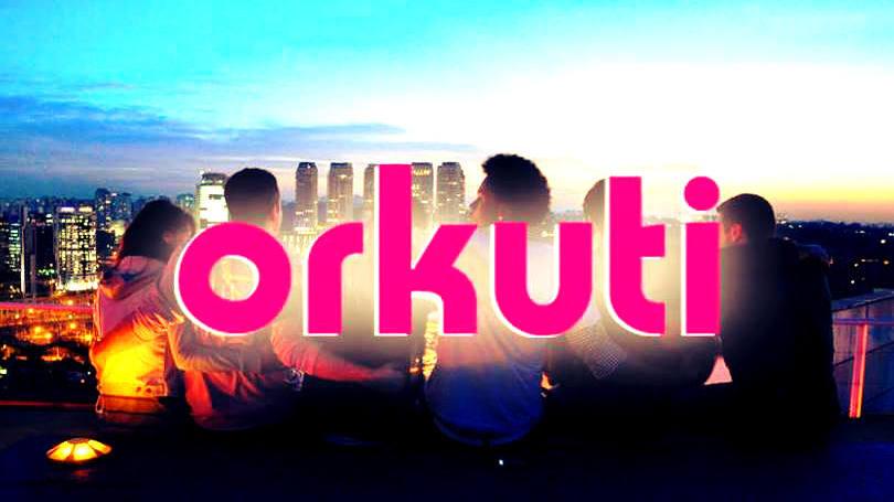 """""""Orkuti"""" ressuscita 'Orkut' e reúne 150 mil usuários em 4 meses"""