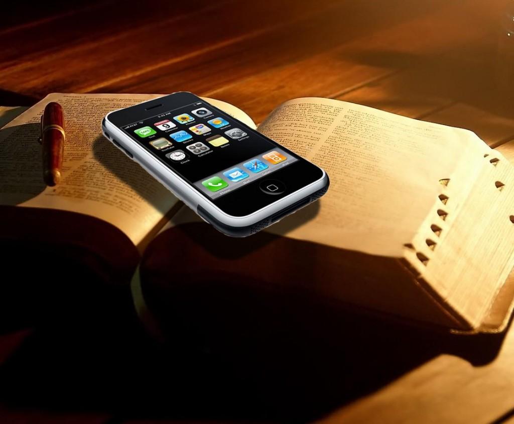 Igreja Assembleia de Deus vai se tornar operadora de celular com a Vivo
