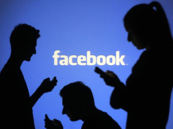 Facebook amplia opções de gêneros para além do masculino e feminino