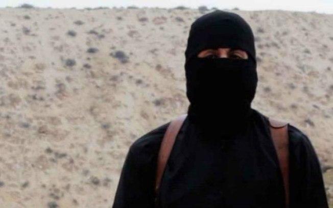 Estado Islâmico divulga vídeo da execução a tiros de quatro sunitas no Iraque