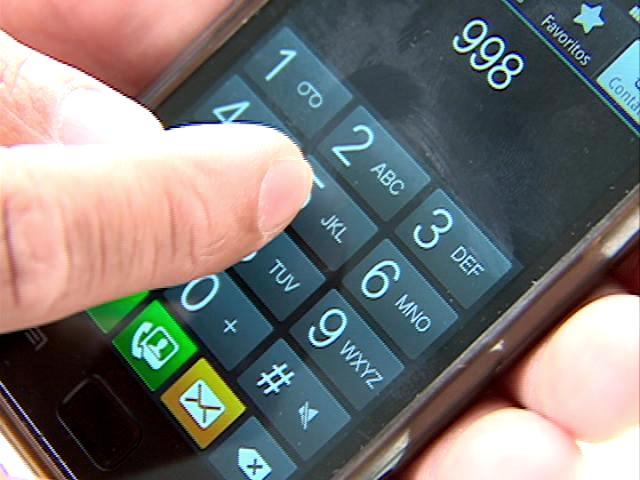 Em comunicado, operadora de telefonia já informa da adoção do nono dígito no RN