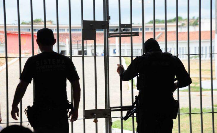 Secretária do RN diz que Segurança Pública não negocia com bandidos