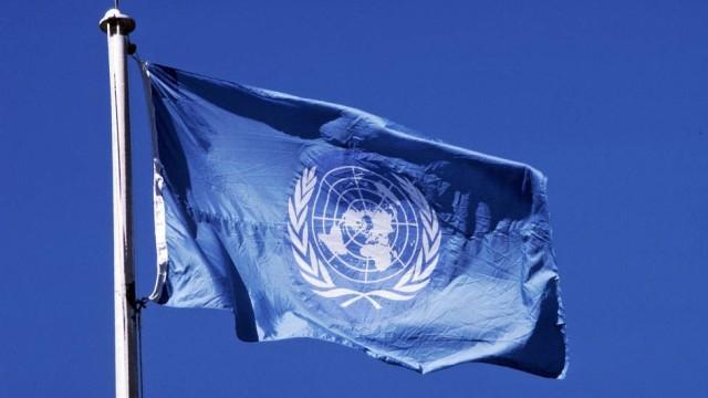 ONU apela ao mundo para impedir destruição de locais históricos no Iraque
