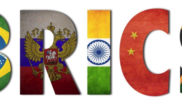 Vladimir Putin confirma a criação do Banco de Desenvolvimento do BRICS