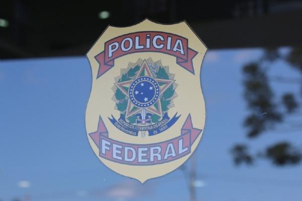 Supremo envia à Polícia Federal pedidos para investigar políticos da Lava Jato