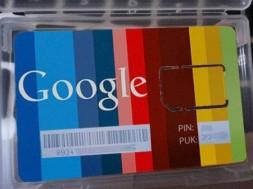 Google celular