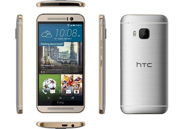 """HTC lança celular com câmera que """"imita o olho humano"""" e anuncia sistema de """"realidade virtual de corpo inteiro"""""""