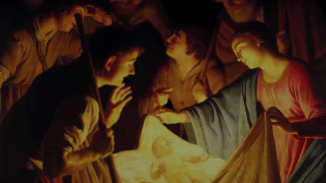 Erro de tradução na Bíblia teria levado a equívoco sobre virgindade de Maria, revelam especialistas
