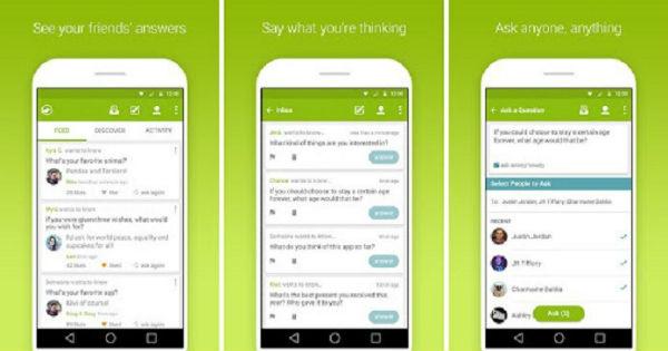 Kiwi: Aplicativo viraliza e irrita internautas nas redes sociais