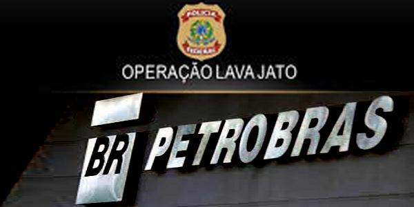 Investigado na Lava Jato assina delação e devolverá R$ 70 milhões